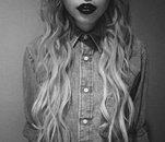 Fotografia de America09876, Chica de 22 años