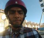 Fotografia de Lunallenatodoeldia, Chico de 24 años
