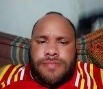 Fotografia de Tumacho01, Chico de 33 años