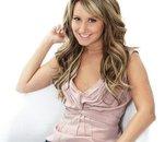 Fotografia de cari45, Chica de 45 años