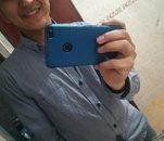 Fotografia de Sebastian_5, Chico de 19 años
