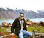 Fotografia de pd71rodriguez, Chico de 46 años
