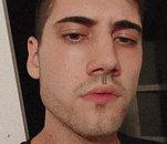 Fotografia de Andreskiiii, Chico de 21 años
