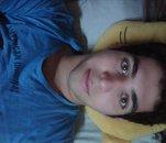 Fotografia de Wabo, Chico de 21 años