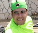 Fotografia de Majadero2020, Chico de 33 años