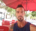 Fotografia de thuchico32, Chico de 32 años