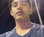 Fotografia de Brayanalexs, Chico de 19 años