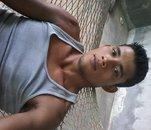 Fotografia de Eli0022, Chico de 28 años