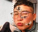 Fotografia de Giovas1345, Chico de 20 años
