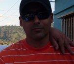 Fotografia de miguel1222, Chico de 41 años