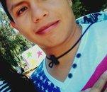 Fotografia de Peresito, Chico de 22 años