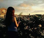 Fotografia de Eniram16yahell, Chica de 19 años