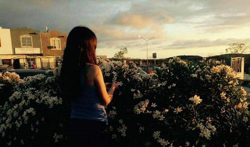 Fotografia de Eniram16yahell, Chica de 18 años