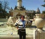Fotografia de Mariags, Chica de 66 años