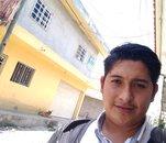 Fotografia de REYKING5000R, Chico de 25 años