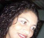 Fotografia de Alinna2709, Chica de 46 años