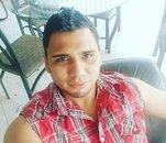 Fotografia de Rigo21, Chico de 32 años