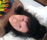 Fotografia de Glori36, Chica de 39 años