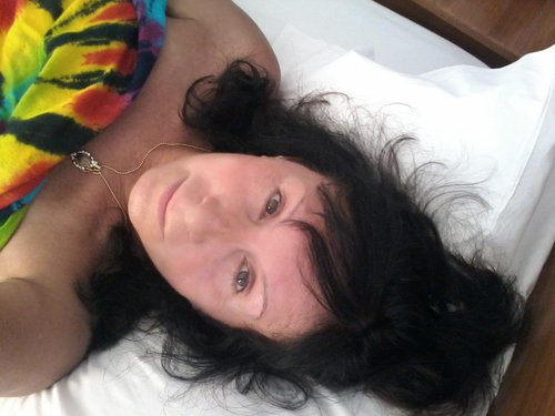 Fotografia de Glori36, Chica de 40 años