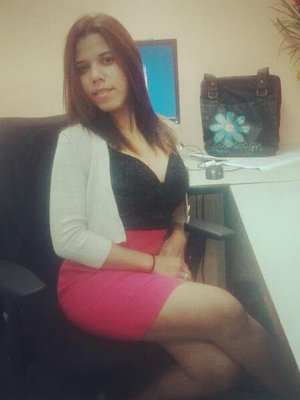 Caracas chicas de VENEZOLANAS SOLTERAS