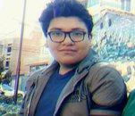 Fotografia de Nicolas141, Chico de 18 años