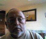 Fotografia de Jhesus1015, Chico de 66 años