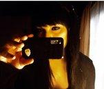 Fotografia de Valecita19, Chica de 26 años