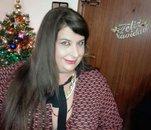 Fotografia de Mariajo2513, Chica de 39 años
