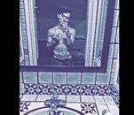 Fotografia de AndGarcia, Chico de 23 años