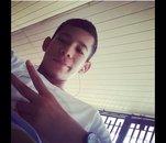 Fotografia de juanfe5x1, Chico de 18 años