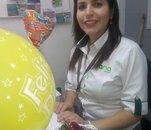 Fotografia de FlorMaria2010, Chica de 48 años