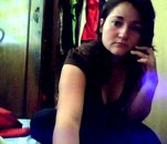 Fotografia de luzsanin, Chica de 38 años