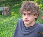 Fotografia de OSO2011, Chico de 31 años