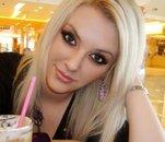 Fotografia de blondinamaria, Chica de 36 años