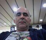 Fotografia de pingaamor, Chico de 53 años
