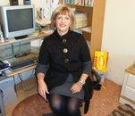 Fotografia de GUILLEBELLA505, Chica de 65 años