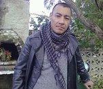 Fotografia de Fabiandeceo, Chico de 47 años