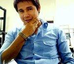 Fotografia de pedroenriquesalazar, Chico de 31 años