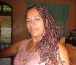 Fotografia de RICARDODAVID11, Chica de 25 años