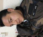 Fotografia de Leo2310, Chico de 35 años