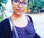 Fotografia de Piru22, Chica de 18 años