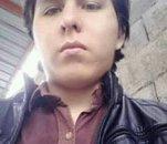 Fotografia de Gonzalo22a1995, Chico de 23 años