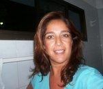 Fotografia de mfigueroa, Chica de 55 años