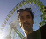 Fotografia de jjcdsinaloagmailcom, Chico de 42 años