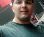 Fotografia de Javiieerr, Chico de 25 años