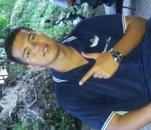 Fotografia de Johan2112, Chico de 18 años