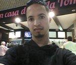 Fotografia de abdef154, Chico de 25 años