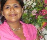 Fotografia de marthina28, Chica de 36 años