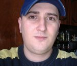 Fotografia de deyyu, Chico de 35 años