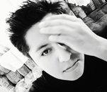 Fotografia de Haise143, Chico de 18 años